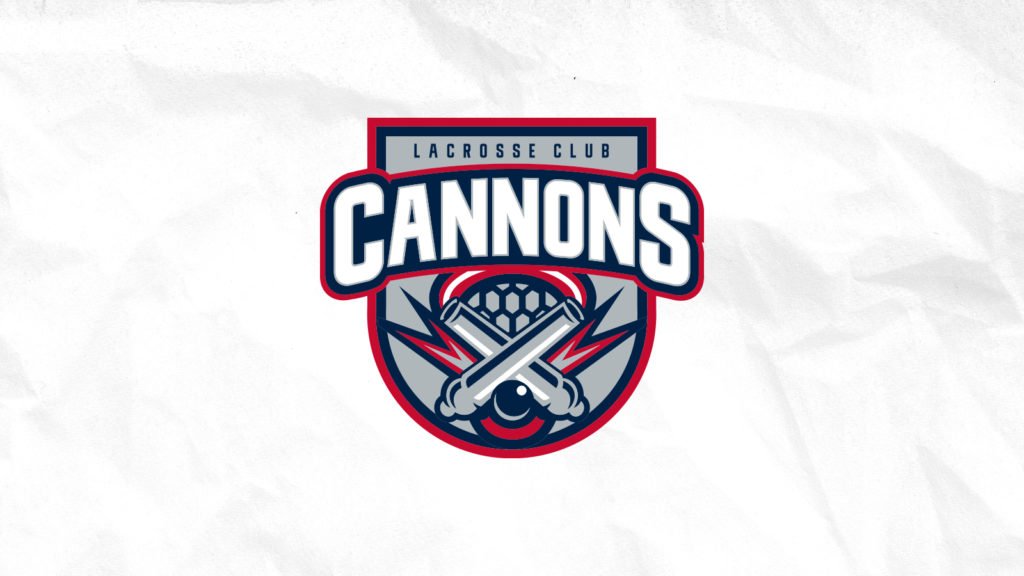 Cannons Lacrosse Club